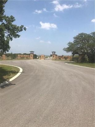 419 Cedar Mountain Dr, Marble Falls, TX - USA (photo 2)