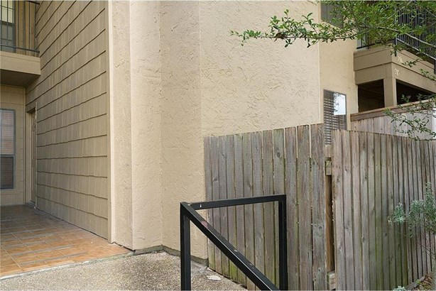 1202 Thorpe Ln #215, San Marcos, TX - USA (photo 3)