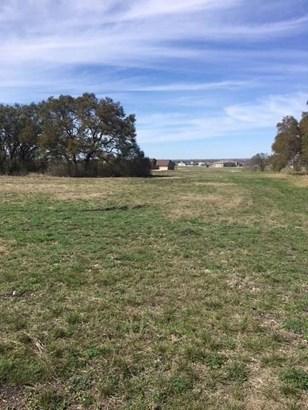 0 N Dewberry Creek Trail Trl, Hutto, TX - USA (photo 1)