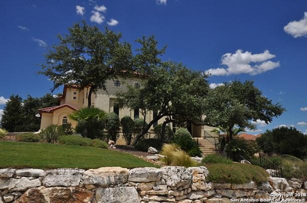 318 Timers Edge, San Antonio, TX - USA (photo 1)