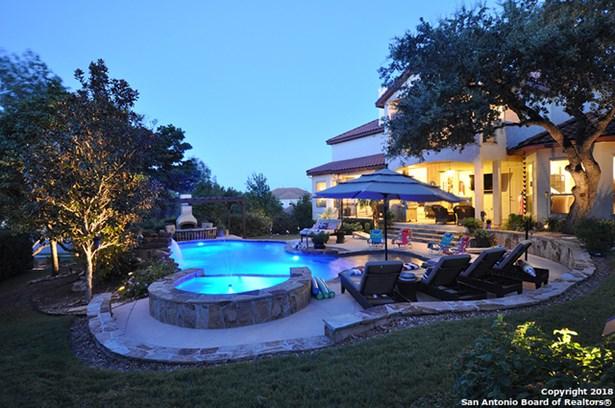 318 Timers Edge, San Antonio, TX - USA (photo 3)