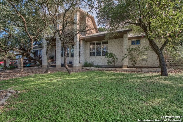 30848 Blueberry Ridge Dr, Bulverde, TX - USA (photo 2)
