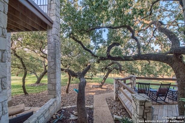30848 Blueberry Ridge Dr, Bulverde, TX - USA (photo 3)