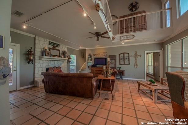 30848 Blueberry Ridge Dr, Bulverde, TX - USA (photo 5)