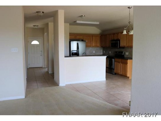 4205 Snowy River Drive, Killeen, TX - USA (photo 5)