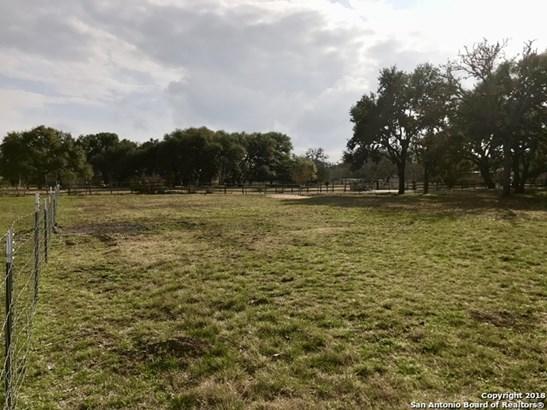 108a Scheele Rd, Boerne, TX - USA (photo 1)