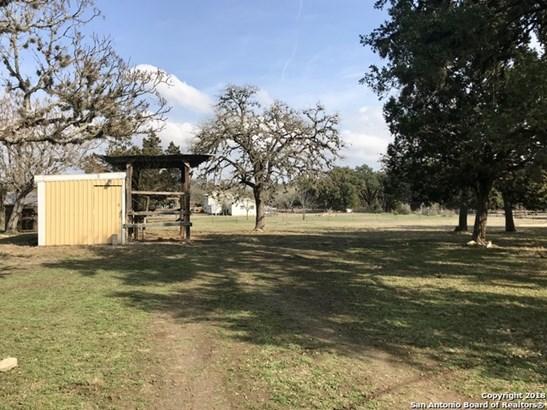 108a Scheele Rd, Boerne, TX - USA (photo 5)