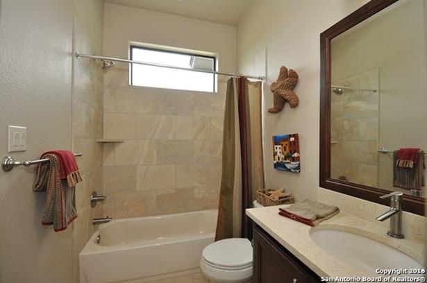 5745 Palisades View, New Braunfels, TX - USA (photo 3)