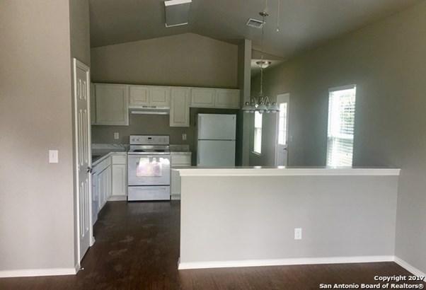211 Coopwood Ave, San Antonio, TX - USA (photo 1)