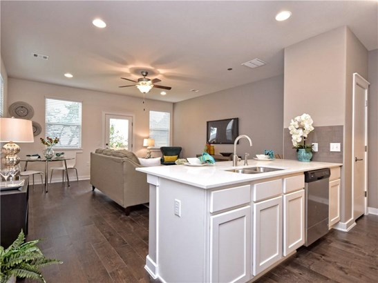 8913 Parker Ranch Cir #b, Austin, TX - USA (photo 1)