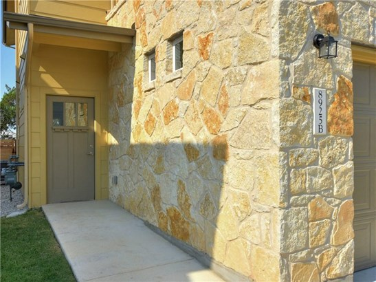 8913 Parker Ranch Cir #b, Austin, TX - USA (photo 3)