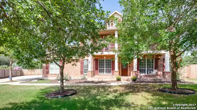 22239 Midbury, San Antonio, TX - USA (photo 1)