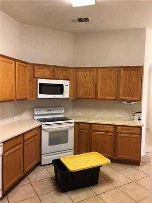 4010 Kerley Ct, Hutto, TX - USA (photo 5)