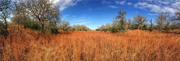12500 Fm 1117, Seguin, TX - USA (photo 1)