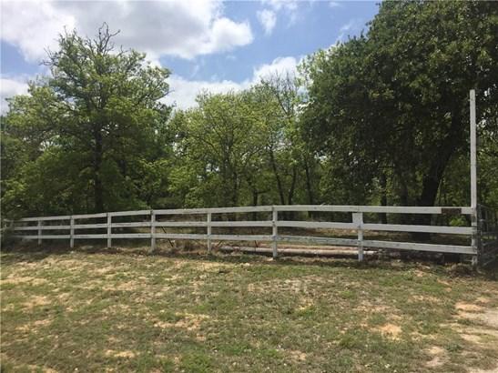 12500 Fm 1117, Seguin, TX - USA (photo 2)