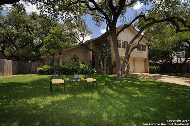 13511 Norland St, San Antonio, TX - USA (photo 1)