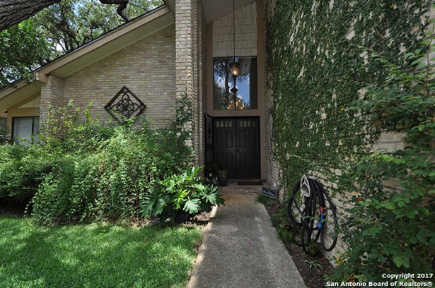 13511 Norland St, San Antonio, TX - USA (photo 2)