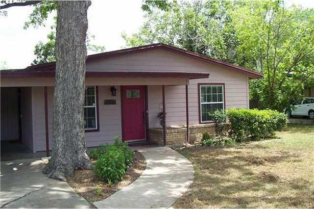 7517 Delafield Ln, Austin, TX - USA (photo 1)