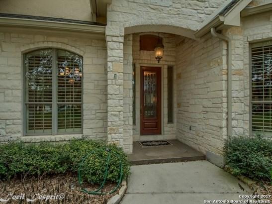 529 Hunters Creek Dr, New Braunfels, TX - USA (photo 3)