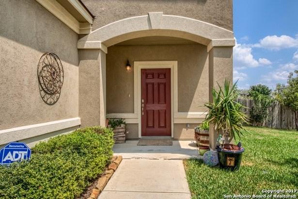 302 Cordero, San Marcos, TX - USA (photo 2)