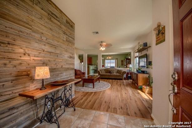 302 Cordero, San Marcos, TX - USA (photo 3)