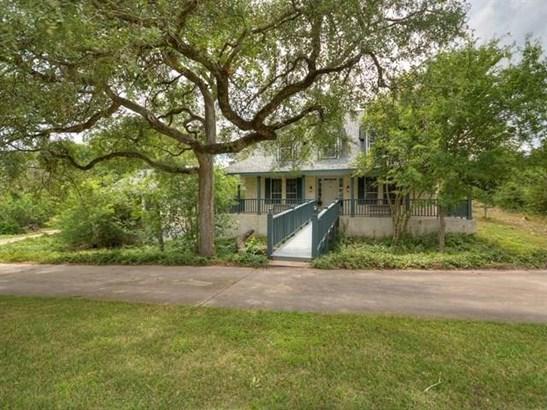 208 W Legend Oaks Dr, Georgetown, TX - USA (photo 2)