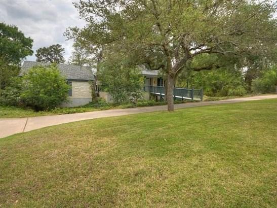 208 W Legend Oaks Dr, Georgetown, TX - USA (photo 1)