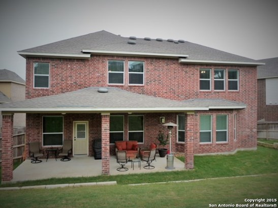 3311 Navajo Peace, San Antonio, TX - USA (photo 4)