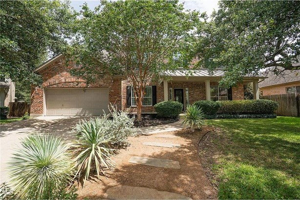 11520 Lafitte Ln, Austin, TX - USA (photo 2)