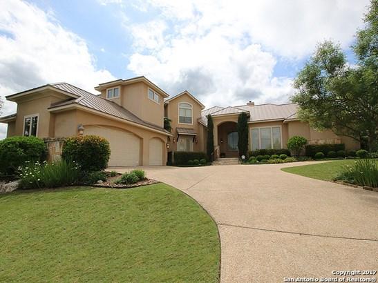 3 Kings View, San Antonio, TX - USA (photo 1)