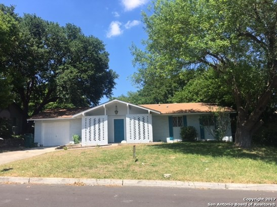 12702 Northledge Dr, Live Oak, TX - USA (photo 1)
