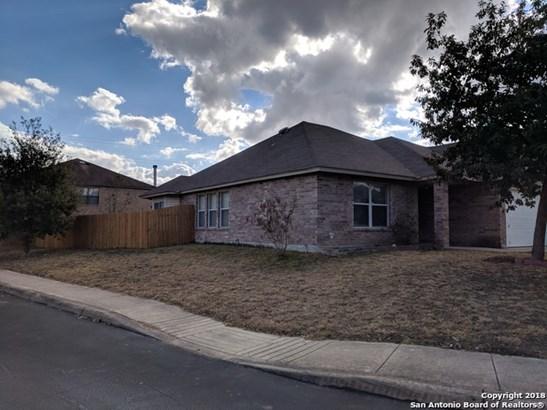 7702 Crystal Pt, San Antonio, TX - USA (photo 3)