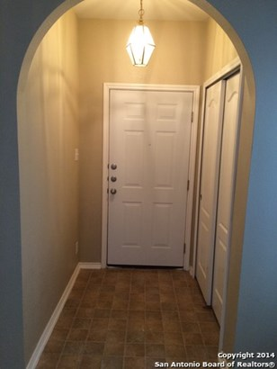 5534 Painter Green, San Antonio, TX - USA (photo 2)
