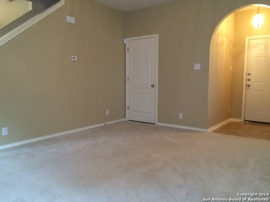 5534 Painter Green, San Antonio, TX - USA (photo 5)
