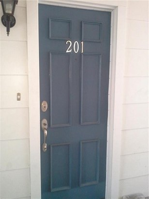 8730 N Mopac Expy #201, Austin, TX - USA (photo 2)