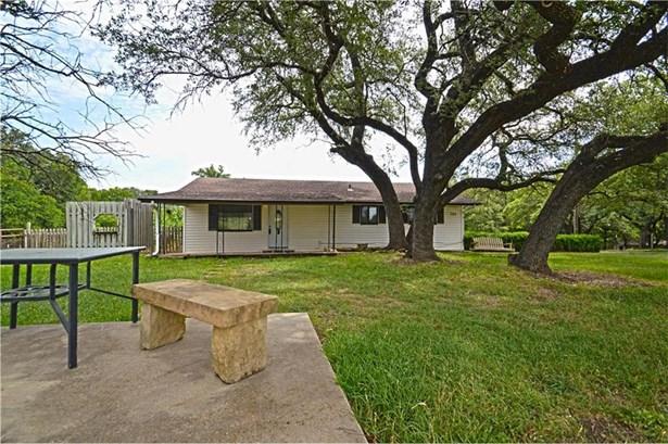 792 Loop Rd, Killeen, TX - USA (photo 1)