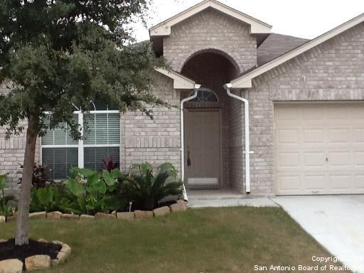 9218 Longmire Trace, San Antonio, TX - USA (photo 1)
