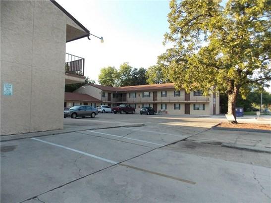208 Veterans Ave #212, Copperas Cove, TX - USA (photo 1)