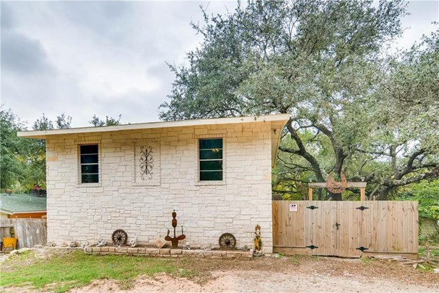 18419 Plazaway St, Jonestown, TX - USA (photo 1)
