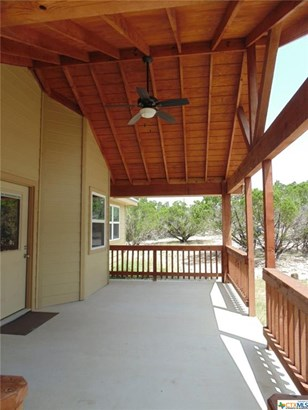 125 Cody Ct, Canyon Lake, TX - USA (photo 2)
