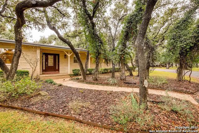 5405 Prue Rd #5, San Antonio, TX - USA (photo 1)