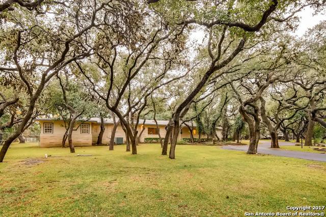 5405 Prue Rd #5, San Antonio, TX - USA (photo 2)