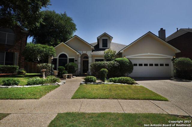 13434 Voelcker Ranch Dr, San Antonio, TX - USA (photo 1)