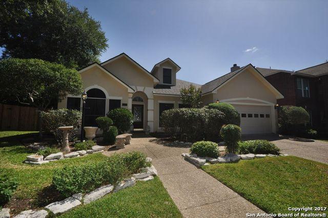 13434 Voelcker Ranch Dr, San Antonio, TX - USA (photo 2)