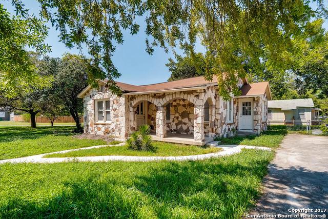 249 Bexar Dr, San Antonio, TX - USA (photo 2)