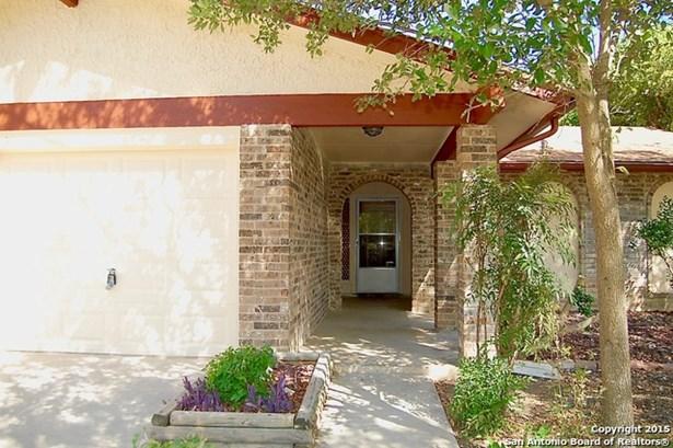 7905 Oak Forest St, Live Oak, TX - USA (photo 2)