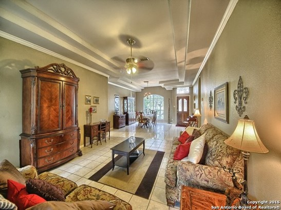 8618 Waldon Heights, San Antonio, TX - USA (photo 5)