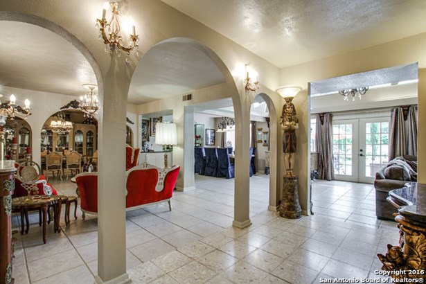 11202 Crestpark Dr, San Antonio, TX - USA (photo 4)