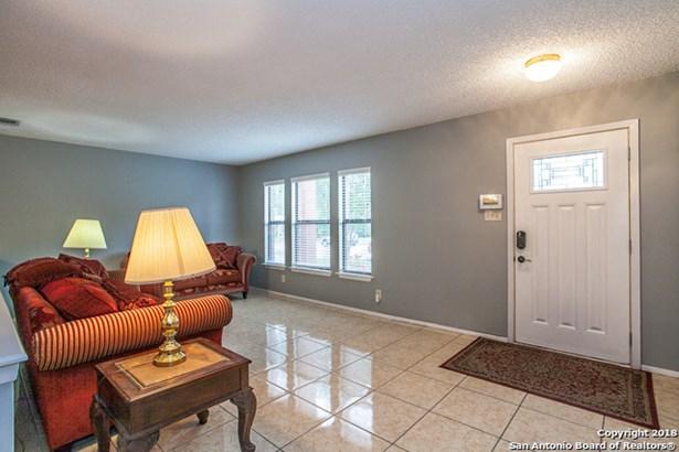 11578 Rousseau St, San Antonio, TX - USA (photo 2)