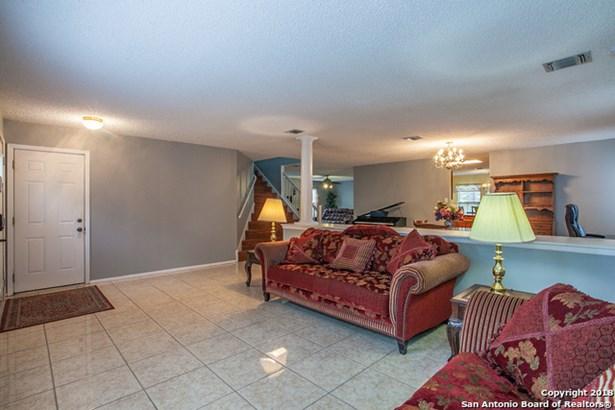 11578 Rousseau St, San Antonio, TX - USA (photo 3)